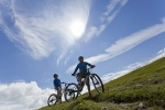 Love cycling? Become a British Cycling Ride Leader in the North East