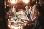 Supperclubs in Iconic Venue Returns for Christmas
