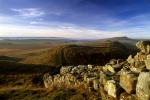 Hadrian's wall charity launches fundraising appeal