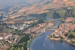 Berwick Walking Festival 2014