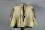 17th Century military buff-coat to be conserved