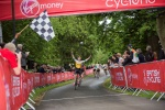 Virgin Money Cyclone recognised by UCI