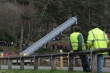 Hydropower comes back to Cragside and lights up history