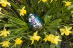 Be an 'Eggsplorer' with the National Trust this Easter