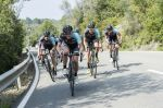 Cricketer's pro-team to join Virgin Money Cyclone Festival of Cycling