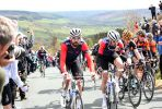 World's Best return for North East Cycling Festival