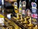 Best pub in the North East to host 6th annual Beer Festival