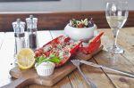 Northumberland restaurant wins top national award
