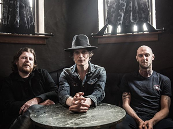 Lindisfarne Festival 2017 announces first wave of acts including Saturday headliner The Fratellis