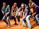 Beyond the end of the road –  a brand new musical for northumberland