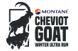 First Montane Cheviot Goat Winter Ultra: A foray into the wilderness