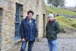 Investing in community heritage in the North Pennines