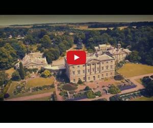 Northumberland videos