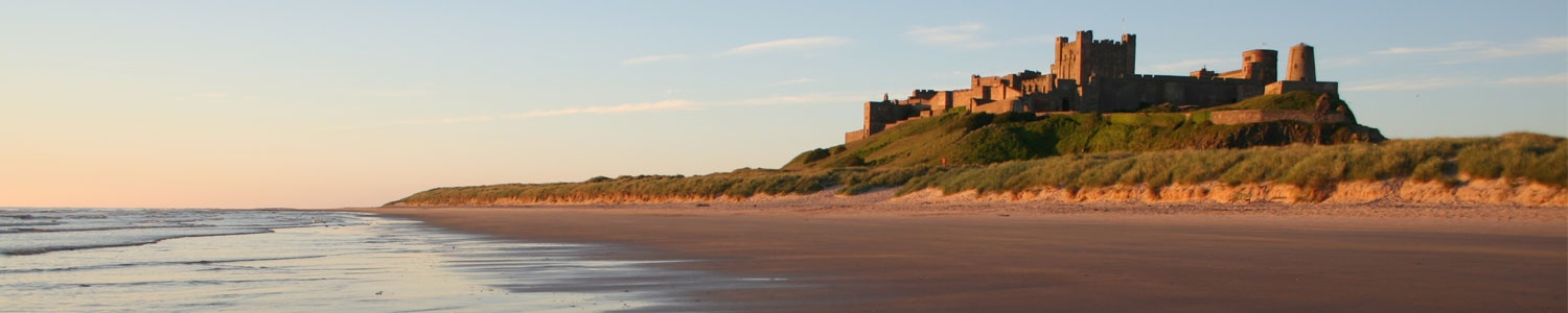 Further Tales from Northumberland