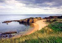 Coast AONB