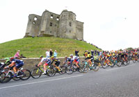 Tour of Britain 2017