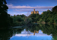 Warkworth