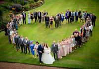 Northumberland Weddings