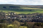 Northumberland North Pennines Tourism Network