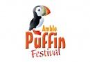 Amble Puffin Festival