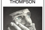 An exhibition of paintings by Karen Thompson