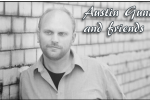 Austin Gunn and Friends - Spring Serenade