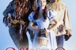 Dorothy, Lion, Tinman and Scarecrow Promo.jpg