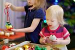 Bauble Decorating Workshop