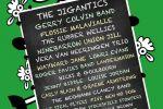 Bellingham All Acoustic Music Festival (BAAFest)
