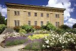 Belsay Hall is near Family Entry to Kirkley Hall Zoo now £10.00