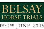 Belsay Horse Trials