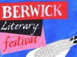 Berwick Literary Fest