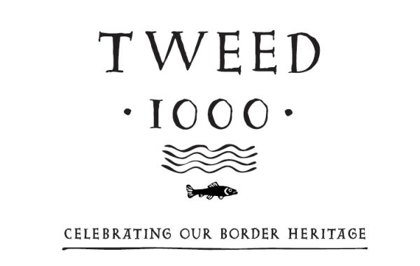 Tweed 1000