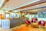 Boat Inn Restaurant is near Active Northumberland Kielder Marathon