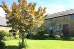 Welcome to Bog Mill Cottages is near Warkworth Castle