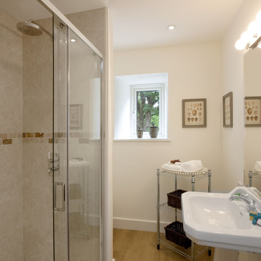Mill Race Ensuite