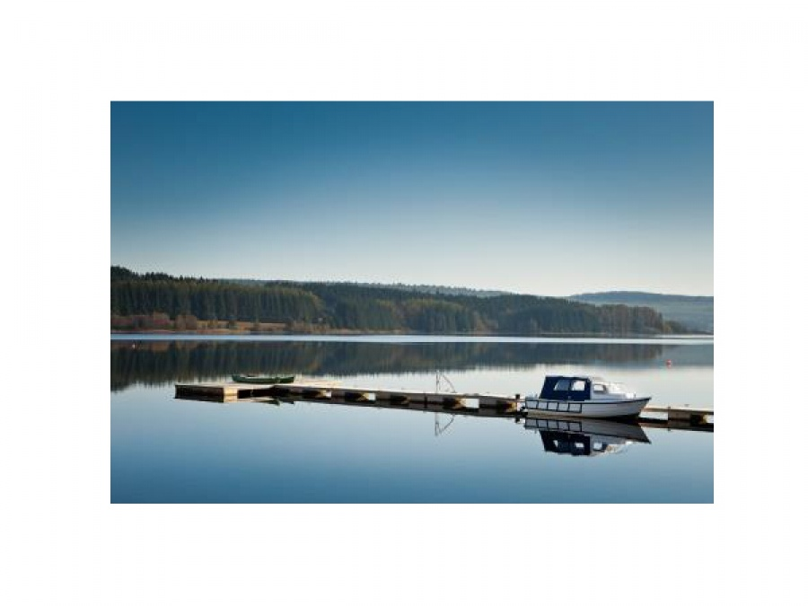Kielder Weekend  4