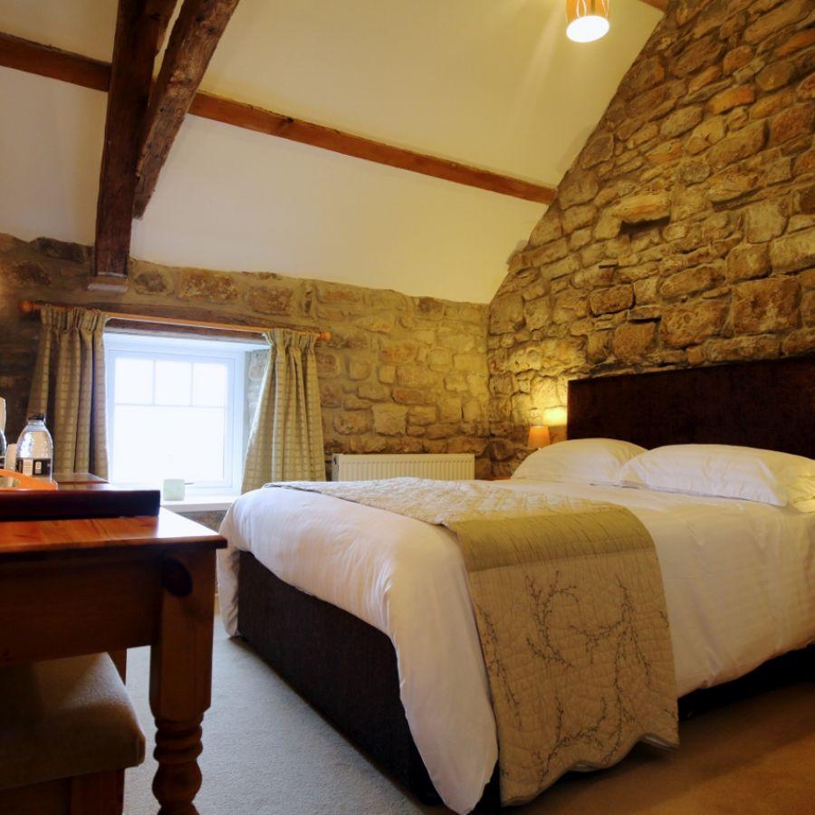Standard Room - Farmhouse