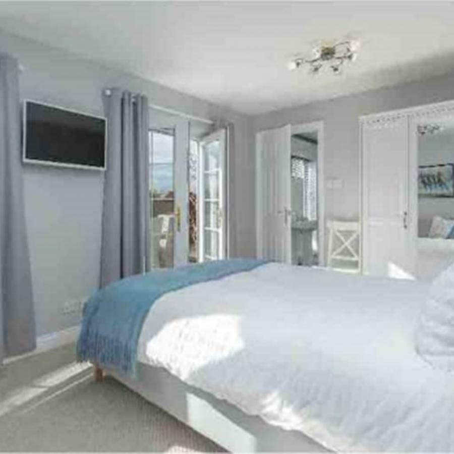 CC Bedroom 1