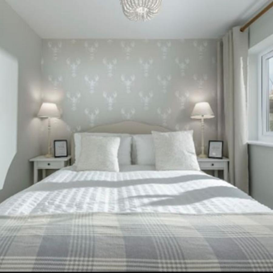 CC Bedroom 2