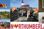 Celebrate Northumberland Day 2019