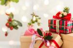 Concordia Christmas Market