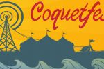 Coquetfest