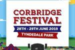 Corbridge Festival