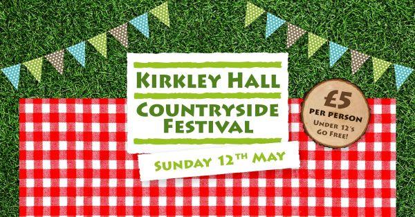 Countryside Festival