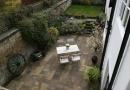 external is near Weddings at The Alnwick Garden