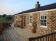 Derwent View Cottage