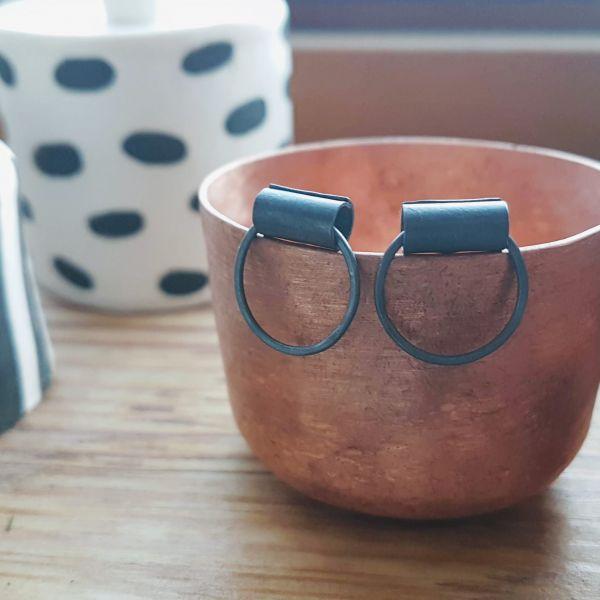 Tina Macleod Jewellery