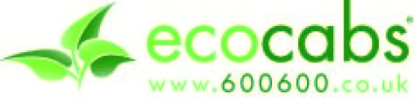 Ecocabs Taxis Hexham is near Burncrest B&B