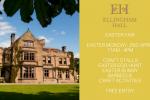 Ellingham Hall Easter Fair